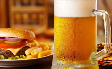 10 мифов об алкоголе, которы…