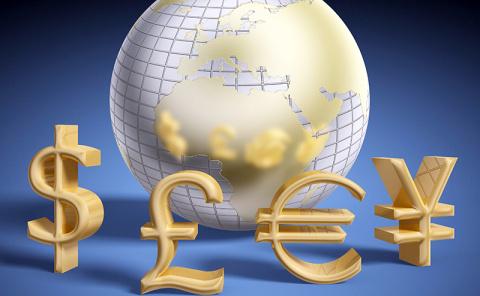 Мировой экономике грозит повтор кризиса-2008