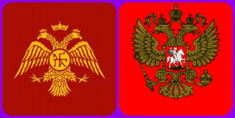 Россия больше не будет споко…