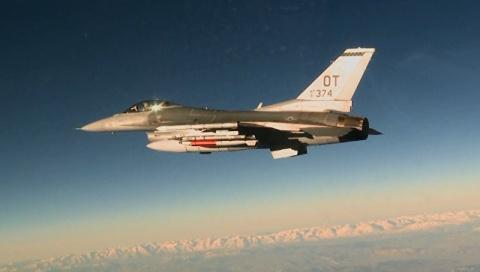 Бомба В61-12: США готовят в …