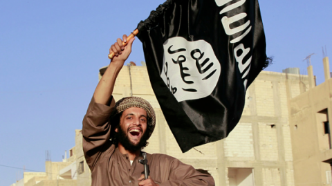 Главари ИГИЛ мотивируют террористов «билетами в рай»