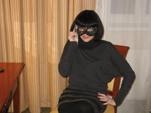 Маргарита Владиславлева