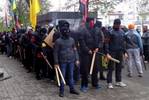 Теперь у Украины новый враг …
