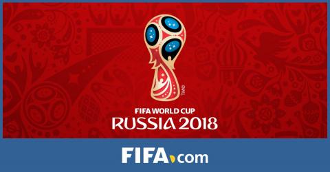 ФИФА испытывает трудности с …