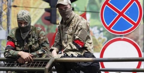 СК России предъявил обвинени…