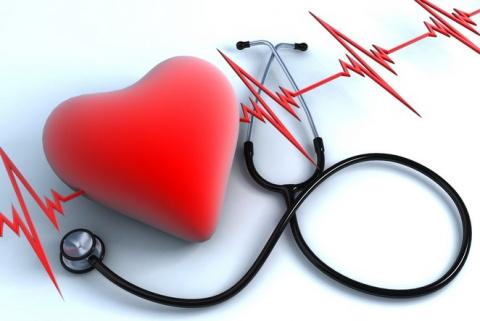 Настойка для сердца и нервов. Лечим гипертонию. Шершавые локти: в чем причина и что делать.