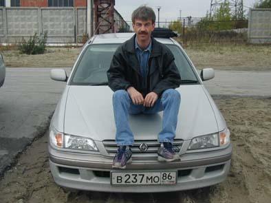 Владимир Владимирович