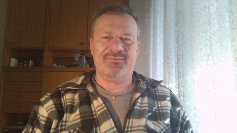 Владимир Красноперов