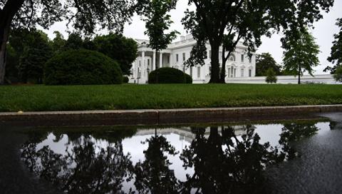 Белый дом: проект о санкциях против РФ и Ирана — риски для внешней политики