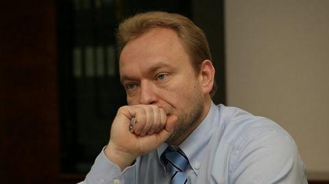На пути в Европу. Василий Волга