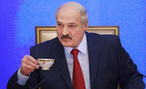 Минск противится российскому брату