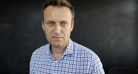 В Костроме изнасиловали оппо…