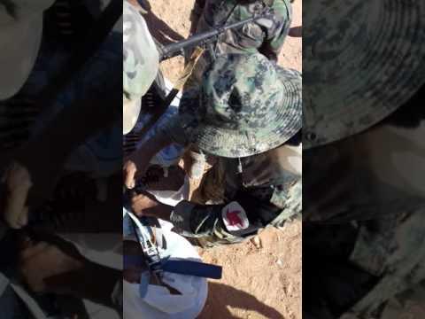 Сирия: САА сбила 7 американских беспилотников