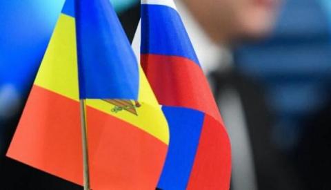 Молдавия готовит России милл…