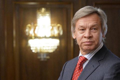 Киев ошибочно надеется на косовский сценарий в Донбассе