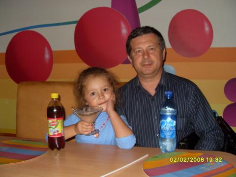 Игорь Смирнов (личноефото)