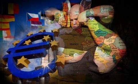 Жить, как в Европе: почему в…