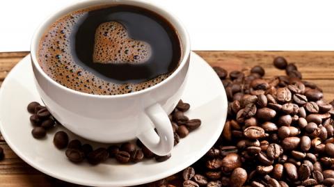 Правда и мифы о кофе: 7 инте…