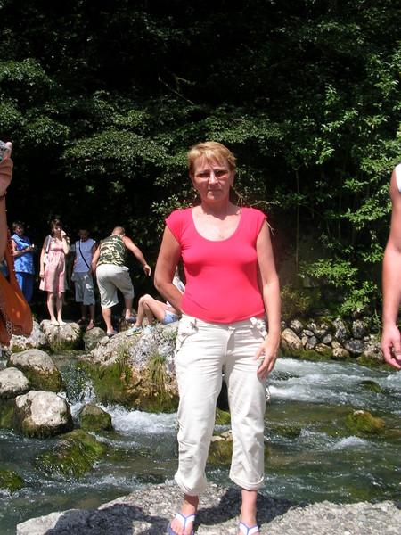 Наталья Барыш