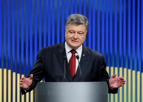 Большинство граждан Украины …