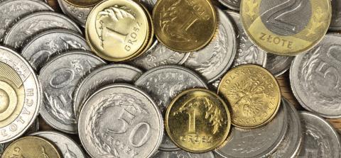 Украина – Польша: никакой идеологии, только деньги. Денис Гаевский