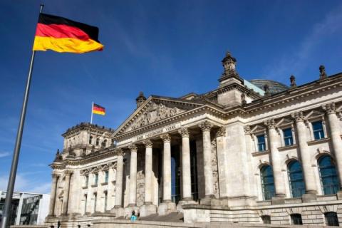МИД Германии: Украина не гот…