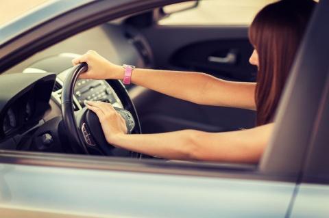21 совет начинающему водителю