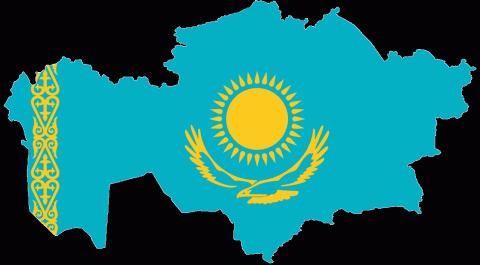 Спецслужбы Казахстана заявил…