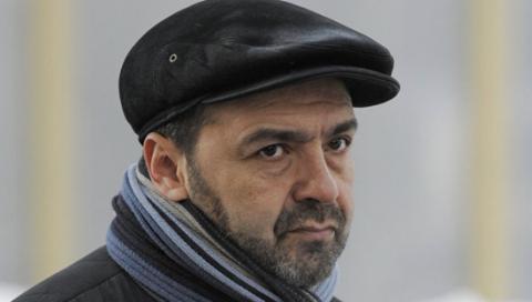 Шендерович советует украинцам дождаться ухода Путина — тогда и Крым вернут в обмен на «прощение» от Запада