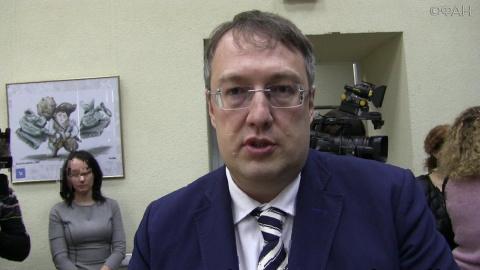 Киев запускает он-лайн систе…