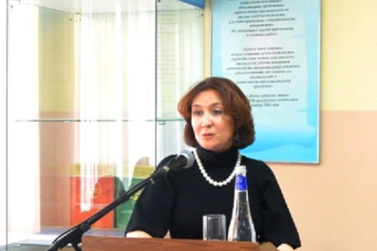 Судья из Краснодара позвала Баскова на свадьбу дочери за два миллиона долларов