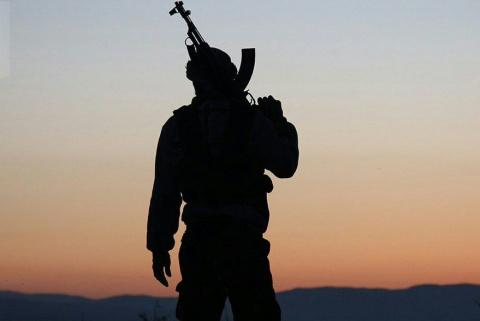 Армия Ливана освободит от террористов более 100 км территории