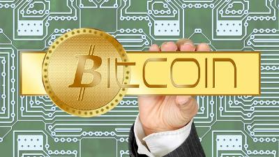 Криптовалюты и денежные сурр…
