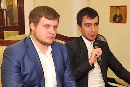 Пранкер Лексус рассказал о розыгрыше спецпредставителя США по Украине