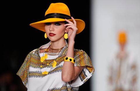 Модная одежда, Интернет-магазины и рынок forex