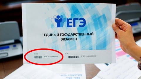 """Свежая """"перловка"""" от Сергея …"""
