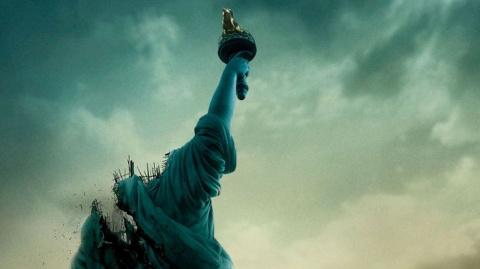 Что будет с Америкой, когда пружина разожмется?