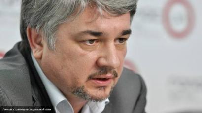 Условия для ликвидации Порошенко созрели — Ростислав Ищенко