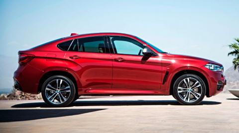 «Владелец BMW» и «хороший человек» – взаимоисключающие понятия?