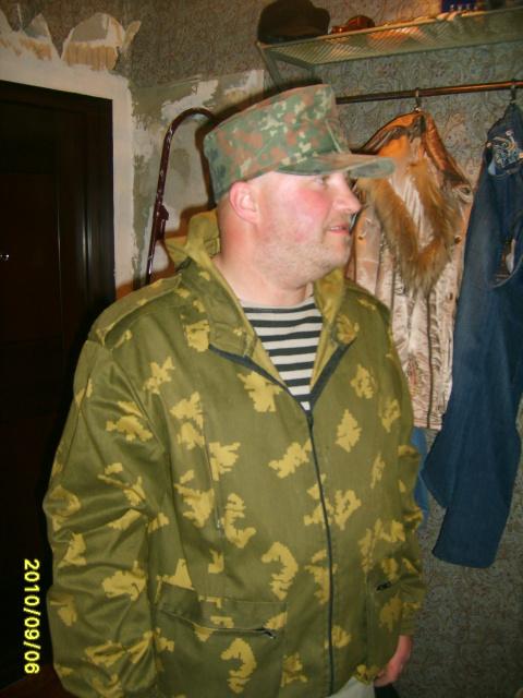 potap-ss2009@mail.ru потапов