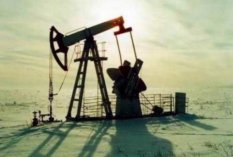 Дешевая нефть подталкивает страны к большой войне