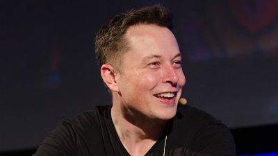 Илон Маск собирается достави…