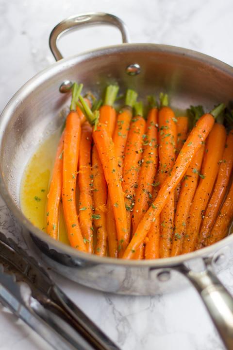 Как Сделать Овощи Звездой Ва…