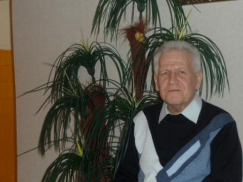 Автаев Григорий