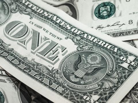 Проколы ФРС США: когда ожида…