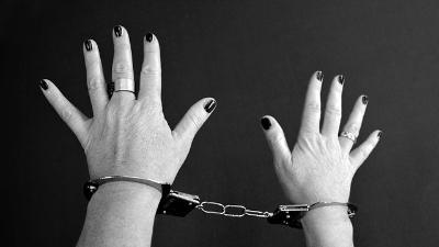 В Новосибирске осудили женщи…