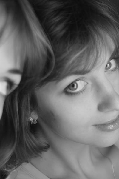 Арина Василек (Василенко)