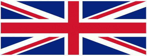 Британцы спели Катюшу в чест…