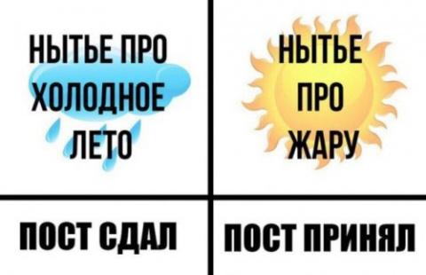 Cмешные анекдоты (15 шт)