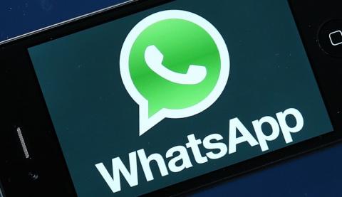 Whatsapp полностью зашифрова…